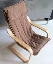 teinture housse canapé teinture pour housse de fauteuil trucs et deco
