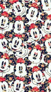cute halloween iphone backgrounds best 25 disney wallpaper ideas on pinterest disney background