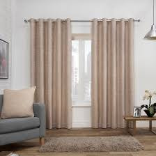 Curtain Fabric Ireland Ready Made Curtains U0026 Voiles Home Focus At Hickeys