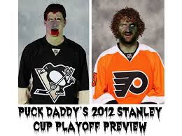 Flyers Meme - pittsburgh penguins vs philadelphia flyers puck daddy s nhl 2012