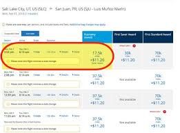 United Domestic Baggage Fees Can You Use Singapore Airlines Miles To Book United Airlines