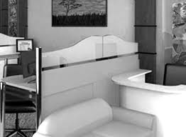Interior Design Forums by Design Forum Of Architects Dfa Is The Best Architect U0026 Interior