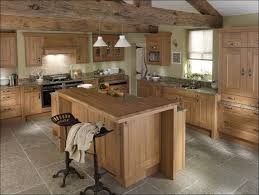 fitted kitchen ideas kitchen fitted kitchens stockport how much does it cost to