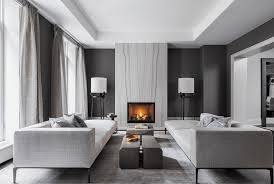 modern chic living room ideas modern chic living room inspirational apartment design for