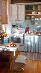cottage kitchen welcome to my cosy cottage pinterest cottage