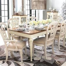 sears dining room tables sears dining room sets sears dining room tables fresh stupendous