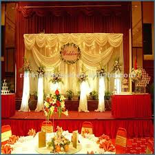wedding backdrop lighting kit rk wedding decoration backdrop kit led curtain wall light buy