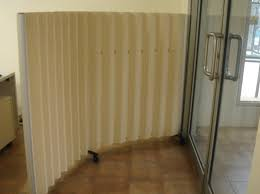 portable room dividers best cheap room dividers designs