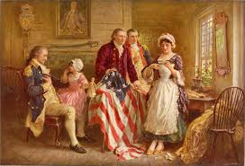 heartwarming thanksgiving stories celebrating america u0027s freedom our flag u2013 old glory good time