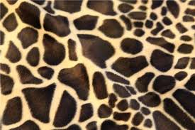Zebra Print Upholstery Fabric Uk Giraffe Animal Print Polyester Velboa Valboa Faux Fur Velour Dress