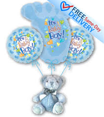 balloon delivery winston salem nc home page hospital gift shop
