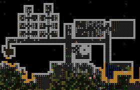 dwarf fortress adventures a chronicle of my adventures in dwarf