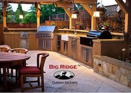 prefab outdoor kitchen grill islands prefab outdoor kitchen galleria