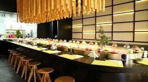 modern japanese cuisine itsu modern japanese restaurant branch palm jumeirah