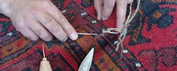 Oriental Rug Repair Oriental Rug Cleaning Miami 20 Off All Cleaning