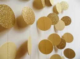 244 best kate spade inspired bridal shower ideas images on