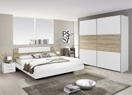 gebraucht schlafzimmer komplett moderne möbel und dekoration ideen tolles komplett schlafzimmer