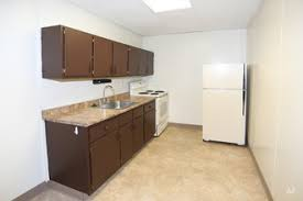 No 1 Kitchen Syracuse by Plaza Apartments Syracuse Ny Apartment Finder