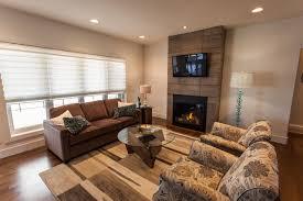 livingroom calgary 2012 show home contemporary living room calgary by matters