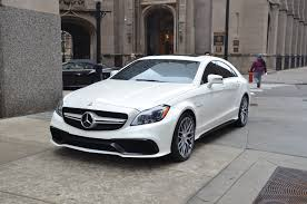 2015 mercedes benz cls cars pinterest mercedes benz luxury