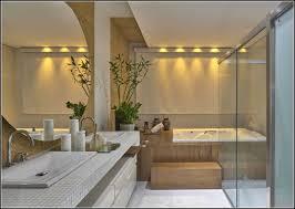 badezimmer bildergalerie moderne badezimmer bilder gemütlich auf deko ideen mit bad
