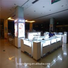 julius watch julius watch suppliers and manufacturers at alibaba com