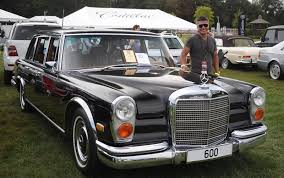 600 mercedes for sale i m thinking of getting a 600 grosser mbworld org forums