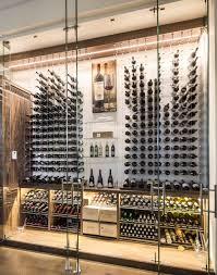 decoration metal wine racks wine storage racks home wine cellar