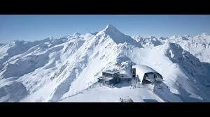 ferienhaus patrick hotel in sölden austria youtube