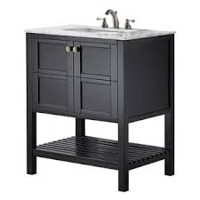 Vanities Bathroom Single Vanities You Ll Wayfair
