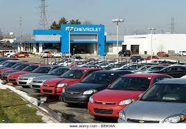 dealership usa car dealership stock photos car dealership stock