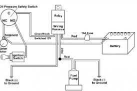 fuel pump relay wiring diagram vw wiring diagram