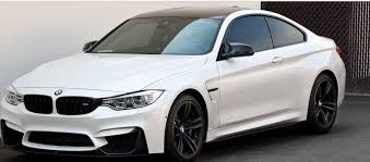 2016 bmw 640i coupe 2017 2018 bmw cars review in 2019 bmw x7