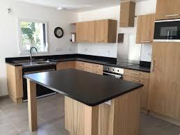 plan de travail en zinc pour cuisine plan de travail en zinc great plaque de cuisine plan de travail en