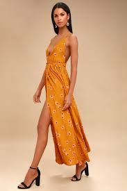 orange dress coral orange dresses affordable orange coral dresses at lulus