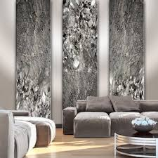 wallpaper livingroom wallpaper living room bathroom wallpaper wayfair co uk