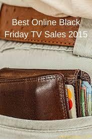 tv sale black friday best online black friday tv sales 2015 rejoicely org