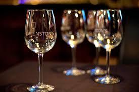Planters Tavern Savannah by Winston U0027s Wine Cellar Savannah Nightlife Review 10best Experts
