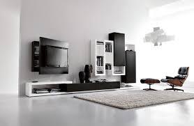 crafty inspiration living room furniture design the designs