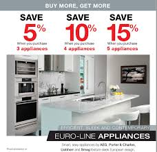 home midland appliance