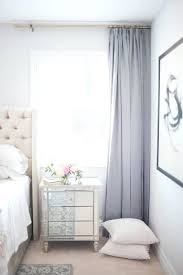 white curtains for bedroom pinterest curtains bedroom best curtain closet ideas on bedroom door