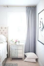 pinterest curtains bedroom pinterest curtains bedroom best bedroom curtains ideas on window