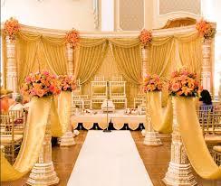 Indian Wedding Flower Garlands Indian Wedding Decorations Garlands U2014 Criolla Brithday U0026 Wedding