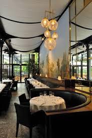Luxury Restaurant Design - luxury restaurant in dubai luxury beauty http amzn to 2jx73rt