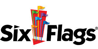 6 Flags San Francisco Six Flags Media Networks Sponsorship And Advertising