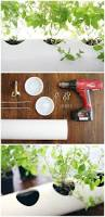 165 best ideas con p v c images on pinterest diy pvc pipes and