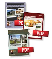 free templates for flyers online online real estate flyers