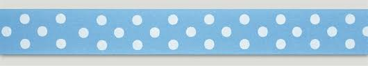 polka dot ribbon the party party shop cake decorations party decorations cutters