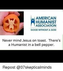 25 best memes about jesus on toast jesus on toast memes