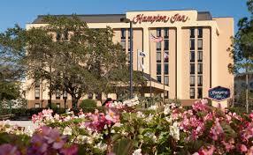 Comfort Inn Mccoy Rd Orlando Fl Hampton Inn Orlando Airport Visit Usa Hotels